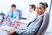 オフィスで出来る乾燥対策の画像(乾燥肌に関連した画像)