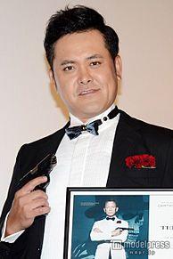 くりぃむしちゅー有田哲平、ザキヤマは「一番の敵」最近の合コン事情を明かすの画像(くりぃむしちゅーに関連した画像)