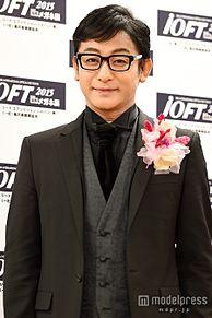 片岡愛之助、歌舞伎役者初の快挙 喜び報告は「メールで…」 の画像(歌舞伎役者に関連した画像)
