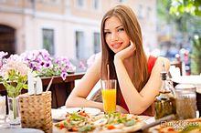 太りにくいコンビニ飯の選び方5つの画像(選び方に関連した画像)