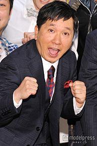 爆笑問題・田中裕二、新婚生活を報告 山口もえの涙に本音の画像(爆笑問題に関連した画像)