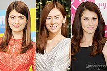 北川景子の結婚報道、マギーの大胆ランジェリー姿 今週一番読まれたニュースは?【総合TOP10】<10/3〜10/9>の画像(週間ランキングに関連した画像)
