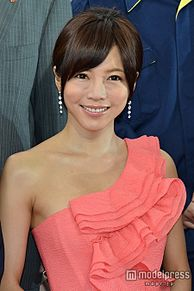 釈由美子、結婚を発表「まさかのタイミング」の画像(プリ画像)