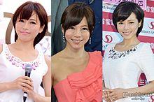結婚発表の釈由美子、グラビアアイドルから女優へ…これまでの活動を振り返る<略歴>の画像(プリ画像)