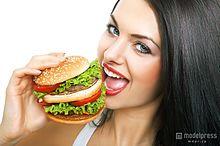 「太りにくいコンビニパン」の選び方4つの画像(選び方に関連した画像)