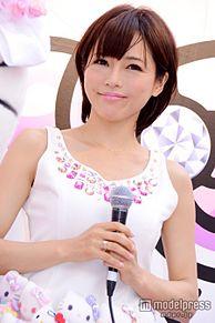 釈由美子、結婚のお相手は「誠実で愛情深い」の画像(プリ画像)