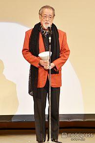 仲代達矢、三船敏郎賞を受賞「強烈な三船ファン」津川雅彦は日本映画界に警鐘の画像(三船敏郎に関連した画像)