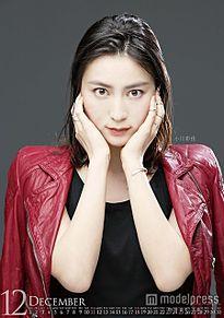 テレ朝・小川彩佳アナ、ロックな衣装で新境地「顔がすぐ真っ赤に」の画像(小川彩佳に関連した画像)