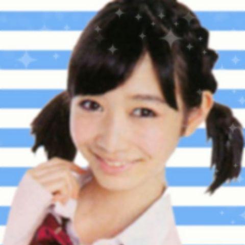 岡本夏美の画像 p1_12