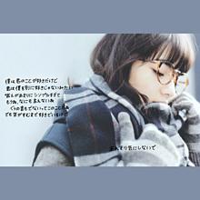 ★★ プリ画像