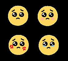 ♡隠しきれないおたく♡の画像(隠しきれないぽたくに関連した画像)