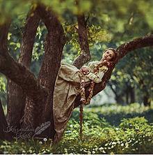 ディズニープリンセス ラプンツェル 塔の上のラプンツェルの画像(プリ画像)