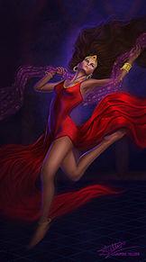 ディズニープリンセス ノートルダムの鐘 エスメラルダの画像(プリ画像)
