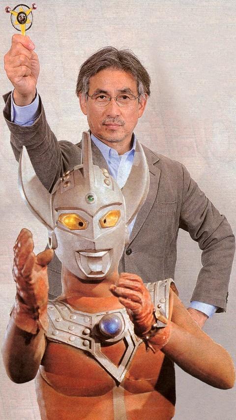 篠田三郎の画像 p1_30