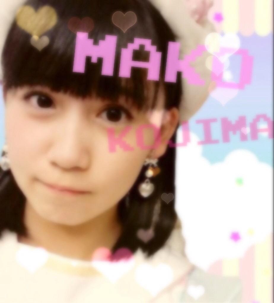 小嶋真子の画像 p1_35