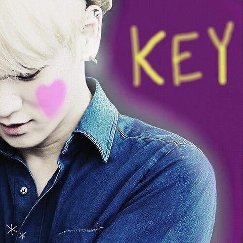 KEYの画像(プリ画像)