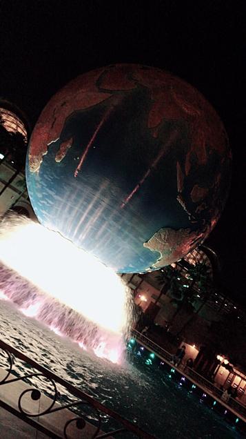 ディズニーシー♡の画像(プリ画像)