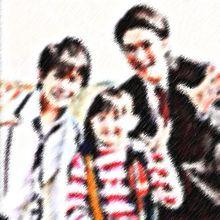 ♥♡ : ト イの画像(プリ画像)