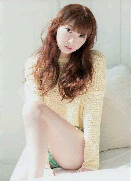 井上麻里奈の画像 p1_29