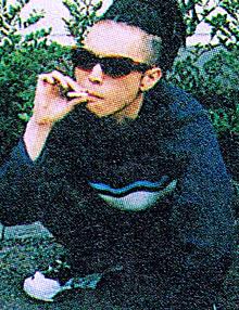96の画像(三輪テツヤに関連した画像)