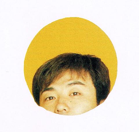 05の画像 プリ画像