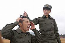 うっちー、自衛隊にの画像(岡田義徳に関連した画像)