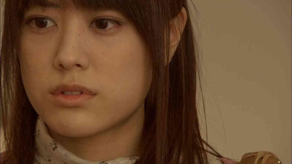 福田沙紀の画像 p1_11