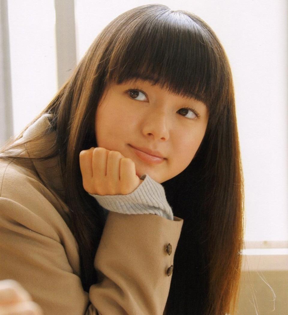 NAVER まとめ【有名人】お茶の水女子、津田塾、日本女子、東京女子、白百合女子など女子大の出身者&…
