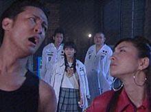 ヤスコとケンジの画像(内山信二に関連した画像)