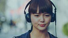 多部未華子 SoftBankの画像(多部未華子 softbank cmに関連した画像)