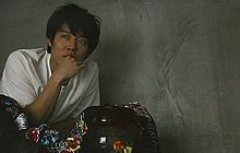 小出恵介の画像(プリ画像)