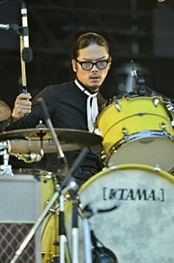 ROCK IN JAPAN FESTIVAL 2016 [A]の画像(ROCK IN JAPAN FESTIVALに関連した画像)