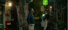 続・深夜食堂の画像(小林薫に関連した画像)
