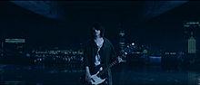[Alexandros] MV ムーンソングの画像(磯部寛之に関連した画像)