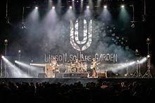 UNISON SQUARE GARDENの画像(田淵智也に関連した画像)