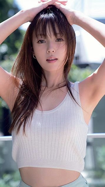深田恭子の画像(プリ画像)