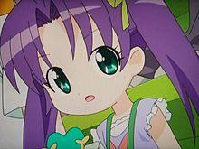 ひめチェン!おとぎちっくアイドル リルぷりっ 笹原名月の画像(リルぷりっに関連した画像)