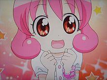 ひめチェン!おとぎちっくアイドル リルぷりっ 雪森りんごの画像(リルぷりっに関連した画像)