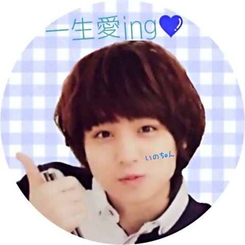 ☆Alice☆さんリクエストの画像(プリ画像)