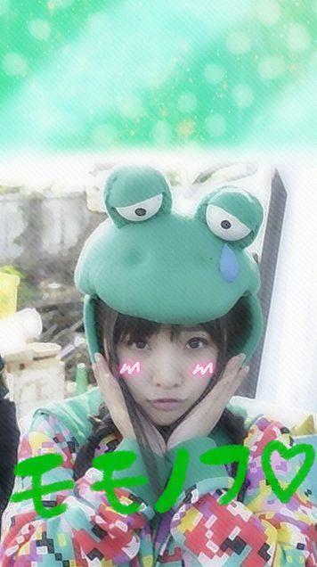 杏果♡美瑠♡さんリクエストの画像(プリ画像)