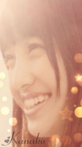 百田夏菜子の画像(iPhone待ち受けに関連した画像)