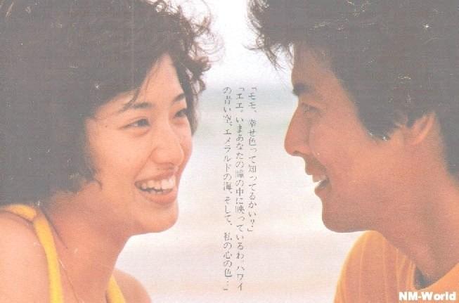 三浦友和の画像 p1_20