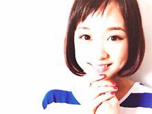 再発布→コメ プリ画像