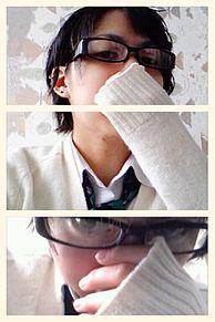 NMB48 木下百花 待ち受けの画像(木下百花 男装に関連した画像)