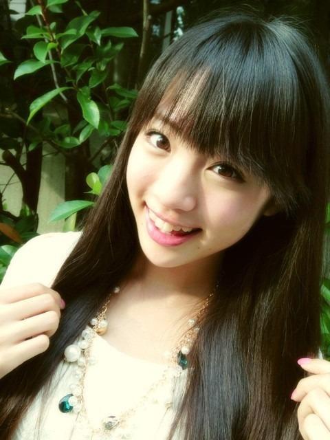志田友美の画像 p1_27
