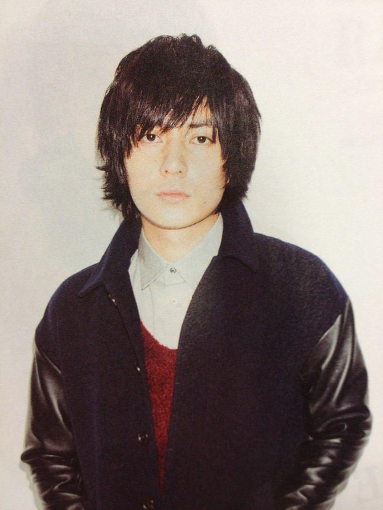 山村隆太の画像 p1_27