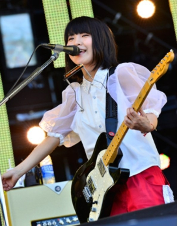 橋本絵莉子の画像 p1_28