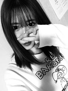 藤井夏恋 モノマネメイクの画像(モノマネメイクに関連した画像)