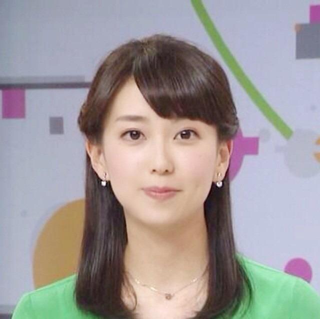 和久田麻由子がフランス人とのクウォーターって本当?気になる家族構成は?