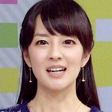 女子アナ  鈴木奈穂子の画像(鈴木奈穂子に関連した画像)